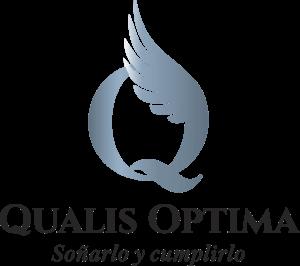 Logo Qualis Optima