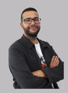 Emilio Luque - Inmobiliaria El Ejido