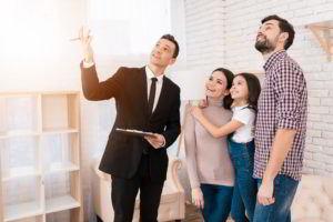 Asesor inmobiliario almeria