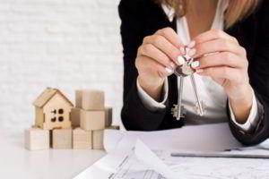 Contratar asesor inmobiliario Almería