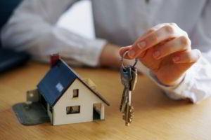 Cómo vender una vivienda en Almería