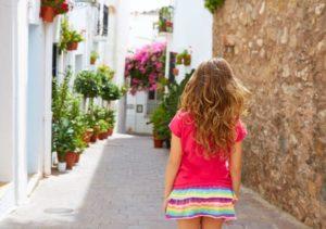 ¿Cuáles son las mejores zonas para vivir en Almería