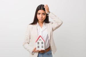 Qué errores comunes al vender piso debo evitar