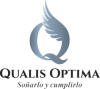 Logo Qualis Optima