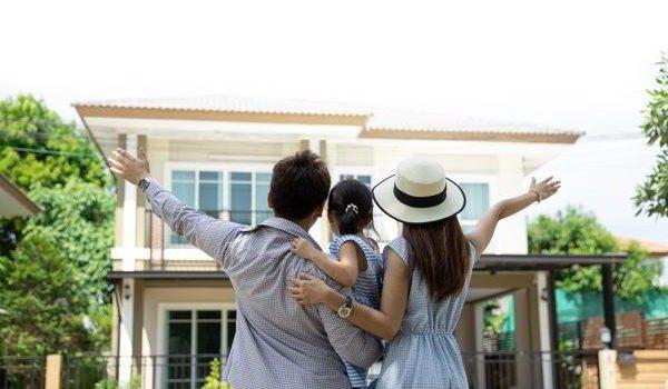 comprar-vivienda-almeria